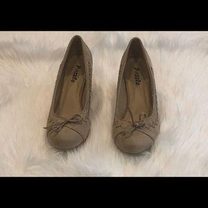 Shoes - Pazzle women's shoes